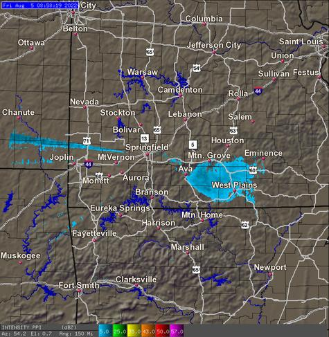 Local weather for springfield missouri branson and the ozarks ky3